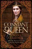 Constant Queen pb