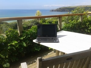 cornish-desk