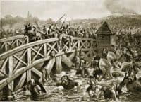 viking-on-bridge