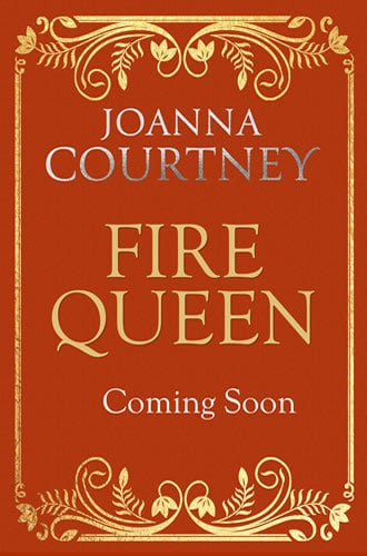 Fire Queen Cs
