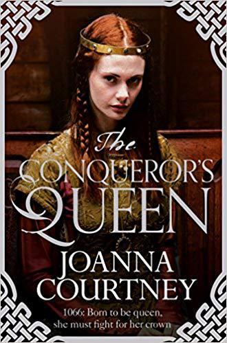 The Conquerors Queen