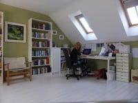 office 007
