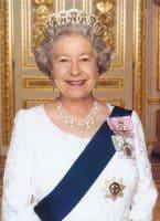 the queen1