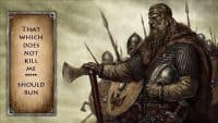 viking-funny