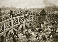 viking-on-bridge