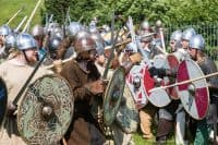 vikings-vs-saxons