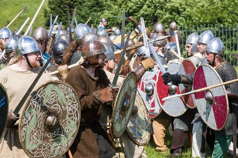 vikings-vs-saxons